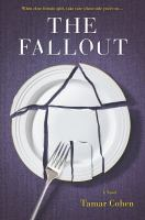 Cover art for The Fallout