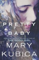 Cover art for Pretty Baby