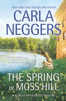 The Spring At Moss Hill by Neggers, Carla © 2016 (Added: 1/28/16)