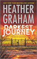 Cover art for Darkest Journey