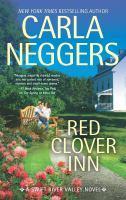 Cover art for Red Clover Inn