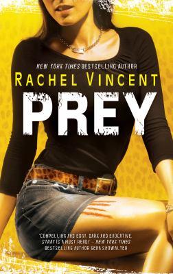 Details about Prey