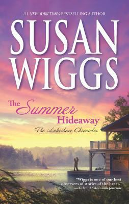 Details about The summer hideaway