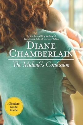 Details about The midwife's confession