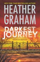 Darkest Journey by Graham, Heather © 2016 (Added: 9/27/16)
