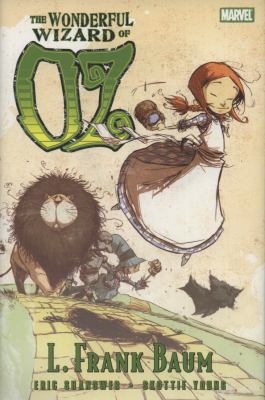 Details about The Wonderful Wizard of Oz