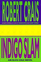 Cover art for Indigo Slam