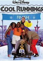 Cover for Cool Runnings