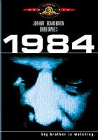 1984 (movie cover)