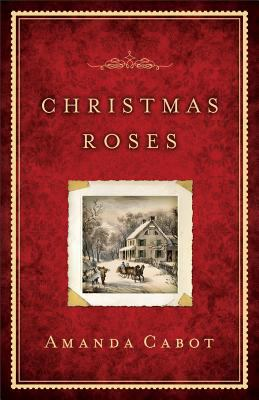 Details about Christmas roses