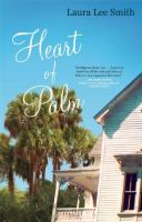 Heart Of Palm by Smith, Laura Lee &copy; 2013 (Added: 5/9/13)