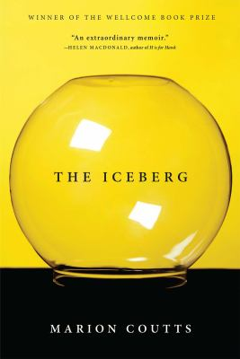 cover of The iceberg