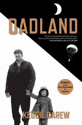cover of Dadland