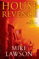 House Revenge by Lawson, Michael © 2016 (Added: 9/12/16)