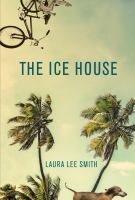 Cover art for The Ice House
