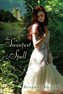 Details about The sweetest spell