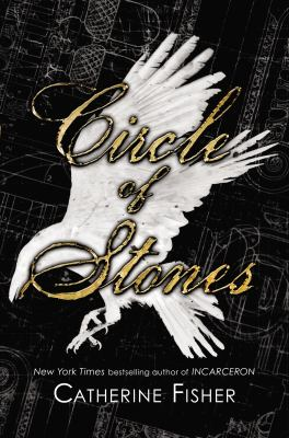 cover of Circle of Stones