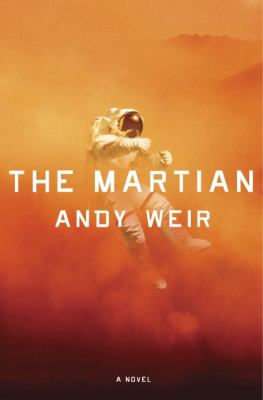 Details about The Martian : a novel