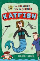 Katfish by Skye, Obert © 2014 (Added: 9/18/17)