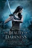 The Beauty Of Darkness by Pearson, Mary (Mary E.) © 2016 (Added: 9/22/16)