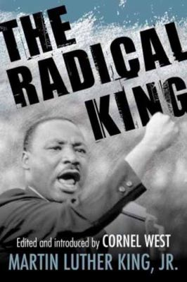Cover image for The radical King