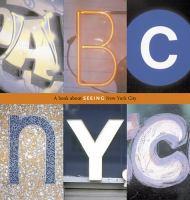ABC NYC