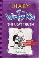 Diary+of+a+wimpy+kid++the+ugly+truth by Kinney, Jeff © 2010 (Added: 12/6/16)