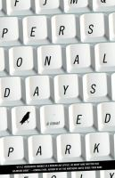 cover of Personal Days