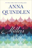 Cover art for Miller's Valley