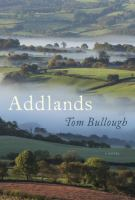 Cover art for Addlands