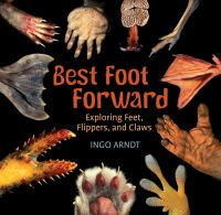 Cover art for Best Food Forward