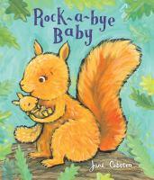 Rock-a-bye+baby by Cabrera, Jane © 2017 (Added: 10/3/17)