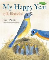 My+happy+year+by+e+bluebird by Meisel, Paul © 2019 (Added: 4/3/19)