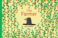 The+farmer by Abadâia, Ximo © 2019 (Added: 5/7/19)
