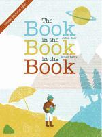 The+book+in+the+book+in+the+book by Baer, Julien © 2019 (Added: 4/8/19)