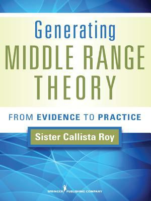Generating Middle Range Theory