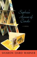 Sophie's House of Cards