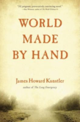 Details about World made by hand