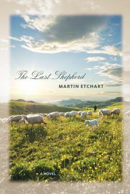 Details about The last shepherd