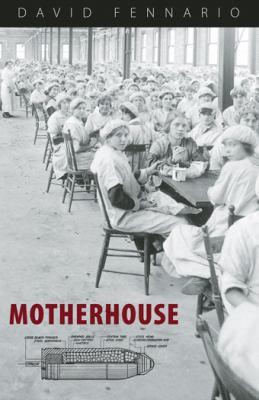 Motherhouse