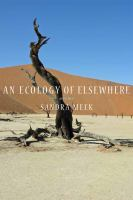 An Ecology of Elsewhere