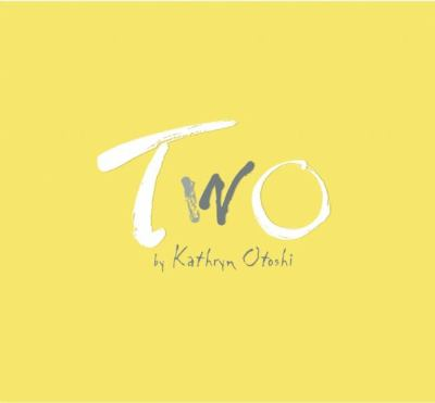cover of Two