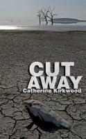 Cut Away