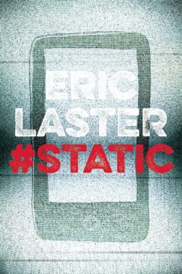 #Static cover