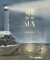 Seb+and+the+sun by Gigot, Jami © 2018 (Added: 3/27/18)