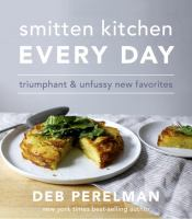 Cover art for Smitten Kitchen Every Day