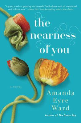 cover of The Nearness of You