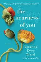 Cover art for The Nearness of You