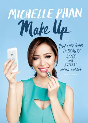 cover of Make Up