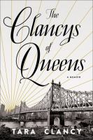 Cover art for The Clancys of Queens